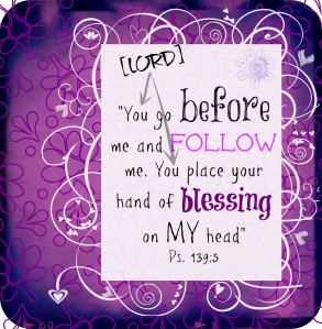 Psalm 139-5