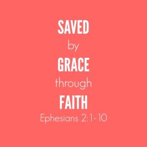 Eph 2v1-10