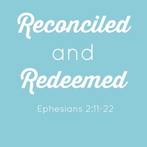 Eph 2v11-22