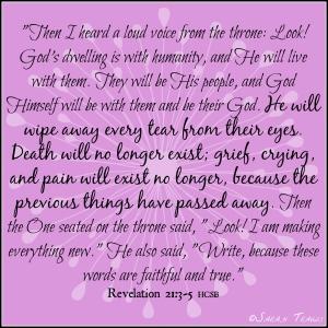 Rev 21